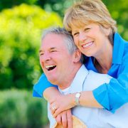 conservatorship services