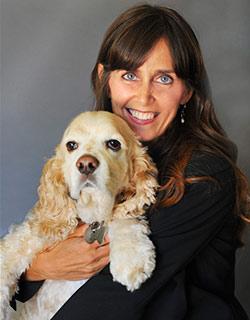 Nicole Otoupalik - professiona fiduciary