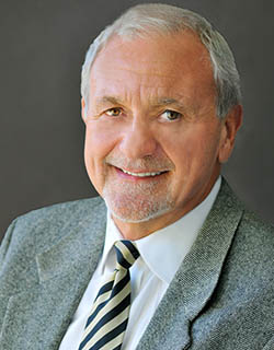Peter Kote