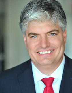 Matt Flemming