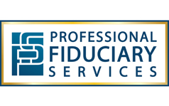 Professional Fiduciary Services